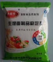 麦香宝厂家 生湿面制品稳定剂厂家