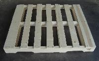 欧标木托盘 美标木托盘  CP123456789托盘 木托盘 木栈板