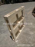 免熏蒸胶合板托盘 密度板托盘 刨花板托盘 木托盘 栈板卡板