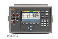 福禄克Fluke Fluke-2638A 数据采集器/温度记录仪