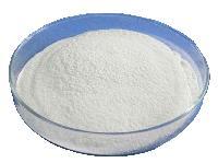 食品级-柠檬酸钾