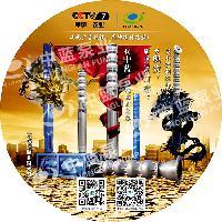 黑龙江防冻潜水泵厂-干式电机潜水泵价格