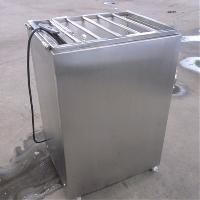 德川 大型冻肉绞肉机 JRJ200型绞肉机