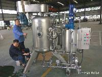 专业生产酱油醋过滤机厂家—新乡新航圆盘硅藻土过滤机质量好