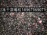 蓝莓冻干粒