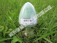 食品级葡萄糖酸铜 原料 国标 生产厂家 - 郑州瑞普