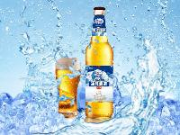 进口澳麦芽精酿小瓶啤酒招商批发夜场