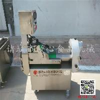 FX-801土豆专用切丝机
