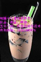 四川乐山汉堡加盟,乐山奶茶、炸鸡、汉堡快餐技术培训