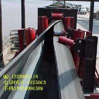 管带输送机价格 长距离管道输送机定做厂家 徐