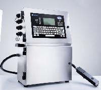 厂价直销S200小字符喷码机食品专用喷码机