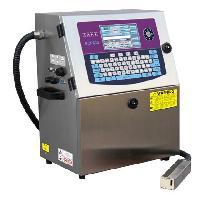 直销申瓯SOP690小字符喷码机食品生产日期喷码机.