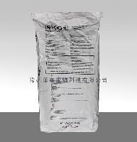 代理批发美国瓦克牌【γ-环糊精】|食品级伽马r环状糊精 包邮