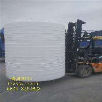装水5吨塑料桶 庆云鸿凯5立方食品级塑料水塔价格