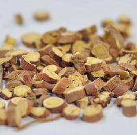 甘草提取物规格10:1源头厂家供应甘草粉优质甘草根提取物包邮