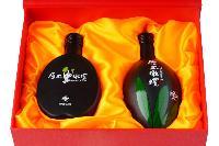 橄榄油,成都原本橄榄招商代理,非进口橄榄油