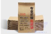 纸包装专业订购生产河南星辰包装一站式订购服务解决您的后顾之忧