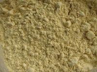 全脂大豆粉