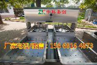 自动豆腐成型机价格 豆腐生产机器