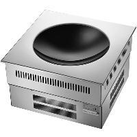 Chinducs嵌入式电磁炉 华磁电磁炉QA3.5