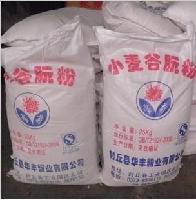 雪菊(谷朊粉)生产厂家
