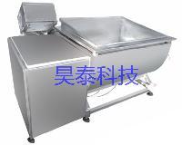 多功能清洗机  HT-QX-160