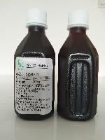 供应发酵樱桃汁