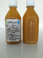 发酵芒果汁