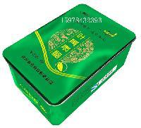 叶黄素咀嚼片厂家批发/价格,河南压片糖果生产厂家