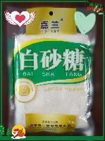 白糖批发 白砂糖厂家直销三证齐全质量保证