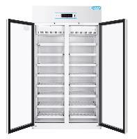 -86℃低温保存箱  DW-86L828