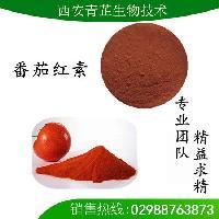 番茄提取物/番茄红素/番茄粉