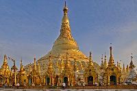 昆明到缅甸小勐拉货运托运物流087167366522