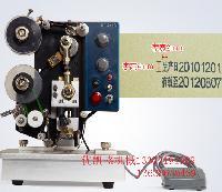 生产日期打印机,生产日期打印机怎么卖