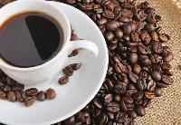 三合一速溶咖啡代加工