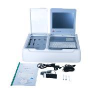 食品安全综合分析仪(一体机)