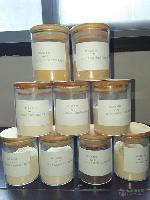 膨化白蕓豆粉
