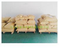 膨化藜麦粉