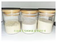 膨化蓮子粉