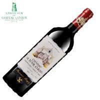 上海红酒进口商上海拉图嘉利红酒价格原装进