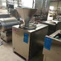 四川臘腸生產加工全套設備