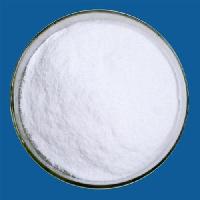 L-半胱氨酸市场价格