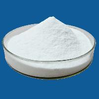 L-精氨酸盐酸盐市场价格