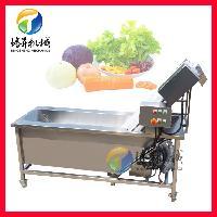 *款多功能洗果机 质量好价格优惠
