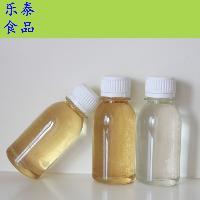 乐泰厂家现货直销含量99.5%乙二胺四乙酸二钠食品级EDTA-2Na价格