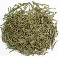特级黄山毛峰绿茶
