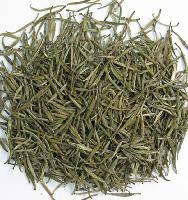 信阳毛尖绿茶