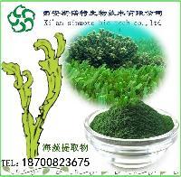 海藻多糖 30%   斯诺特厂家直供全水溶  海藻提取物