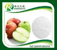 苹果酵素粉诚信厂家发货从速
