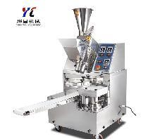 YC-2405包子机 小笼灌汤包子机 包子机厂家直销